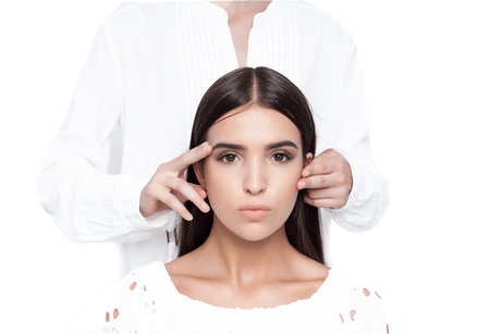 Collagen injections picture - Overseas Medical Ukraine