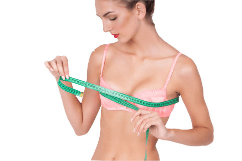 photo Reduce breast size over a weekend in Ukraine