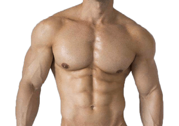 best price for gynecomastia in Kiev -
