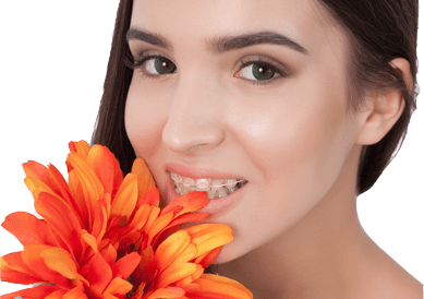 Cheap price of braces for teeth in Ukraine - Overseas Medical photo