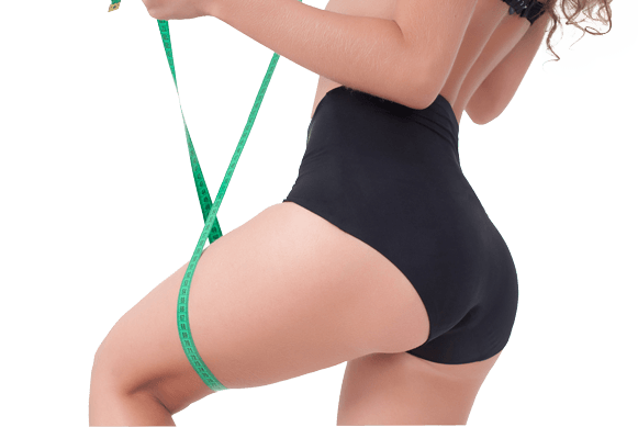 Cost on SmartLipo in Ukraine is from £196 photo