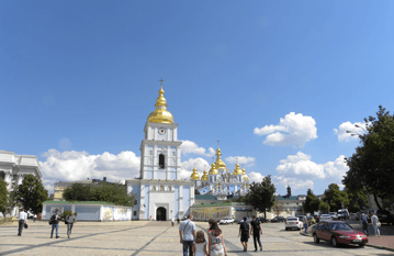 Affordable cost on medical treatment in Kiev, Ukraine - Overseas Medical Ukraine