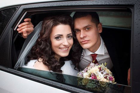 Affordable Wedding Dental Treatment in Ukraine by one weekend - Overseas Medical