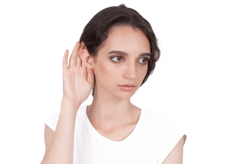 Ear reconstruction surgery cost - Overseas Medical Ukraine